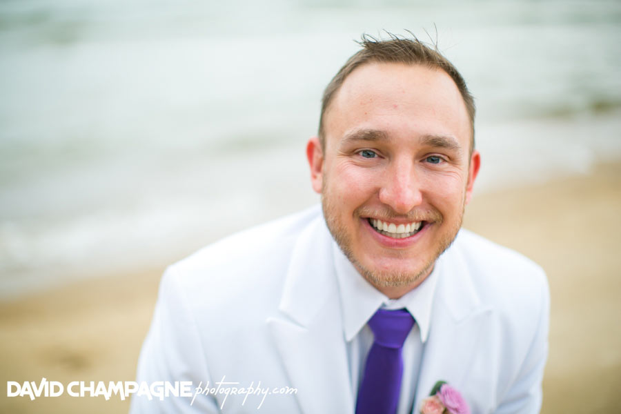 20150912-virginia-beach-wedding-photographer-lesner-inn-wedding-photos-david-champagne-photography-0026