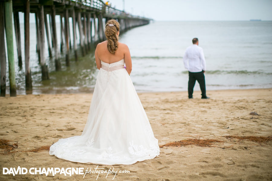 20150912-virginia-beach-wedding-photographer-lesner-inn-wedding-photos-david-champagne-photography-0027