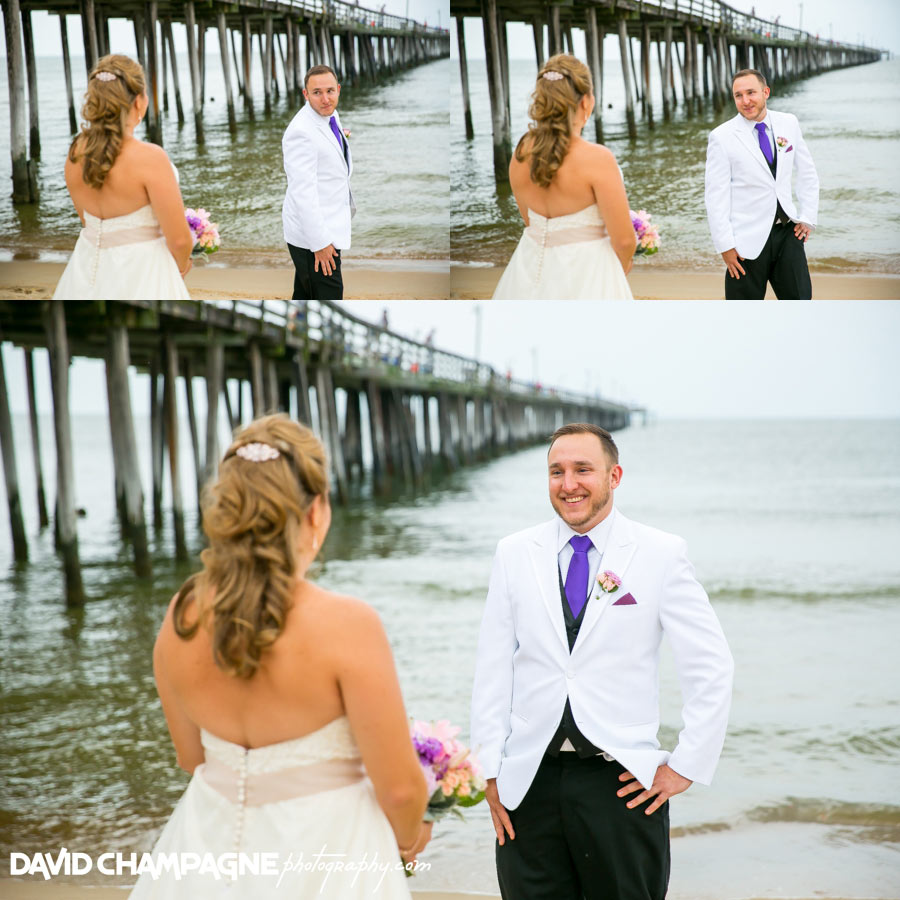 20150912-virginia-beach-wedding-photographer-lesner-inn-wedding-photos-david-champagne-photography-0029