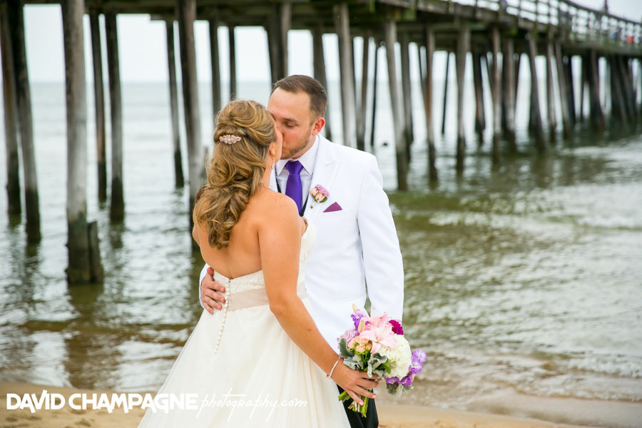 20150912-virginia-beach-wedding-photographer-lesner-inn-wedding-photos-david-champagne-photography-0030