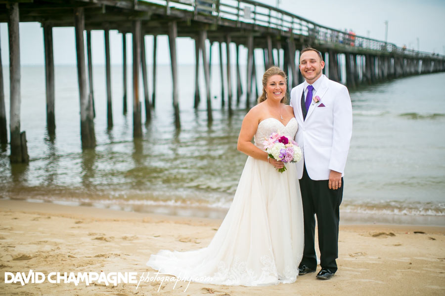 20150912-virginia-beach-wedding-photographer-lesner-inn-wedding-photos-david-champagne-photography-0031