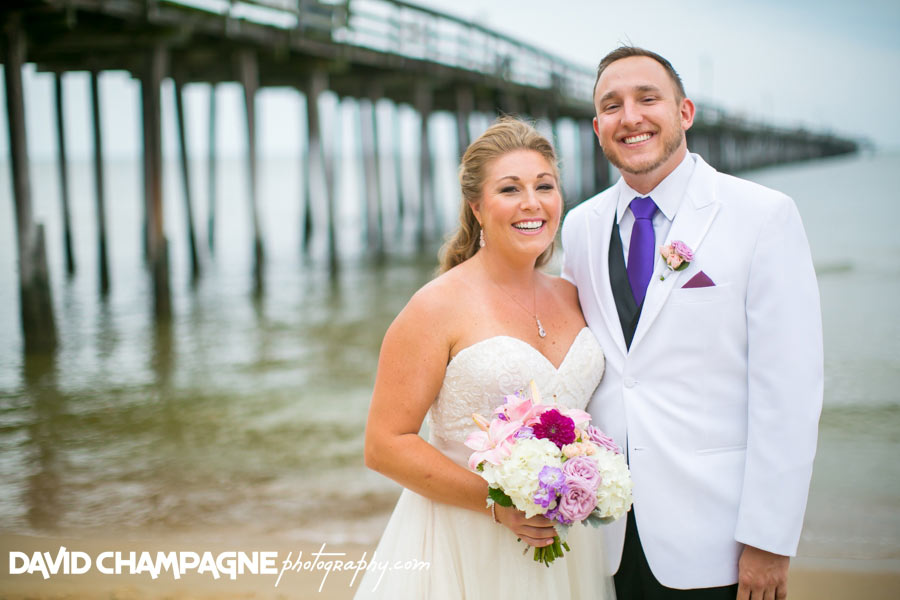 20150912-virginia-beach-wedding-photographer-lesner-inn-wedding-photos-david-champagne-photography-0032