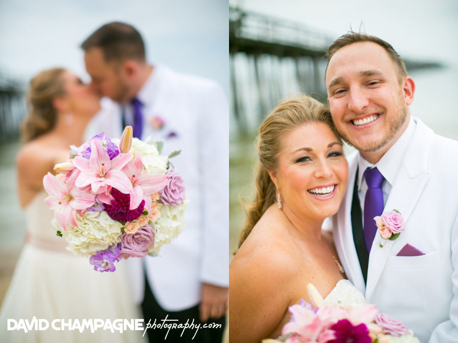 20150912-virginia-beach-wedding-photographer-lesner-inn-wedding-photos-david-champagne-photography-0033