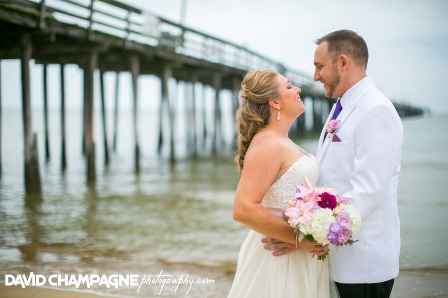 20150912-virginia-beach-wedding-photographer-lesner-inn-wedding-photos-david-champagne-photography-0034