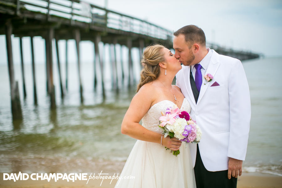 20150912-virginia-beach-wedding-photographer-lesner-inn-wedding-photos-david-champagne-photography-0035