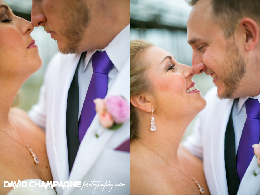 20150912-virginia-beach-wedding-photographer-lesner-inn-wedding-photos-david-champagne-photography-0036
