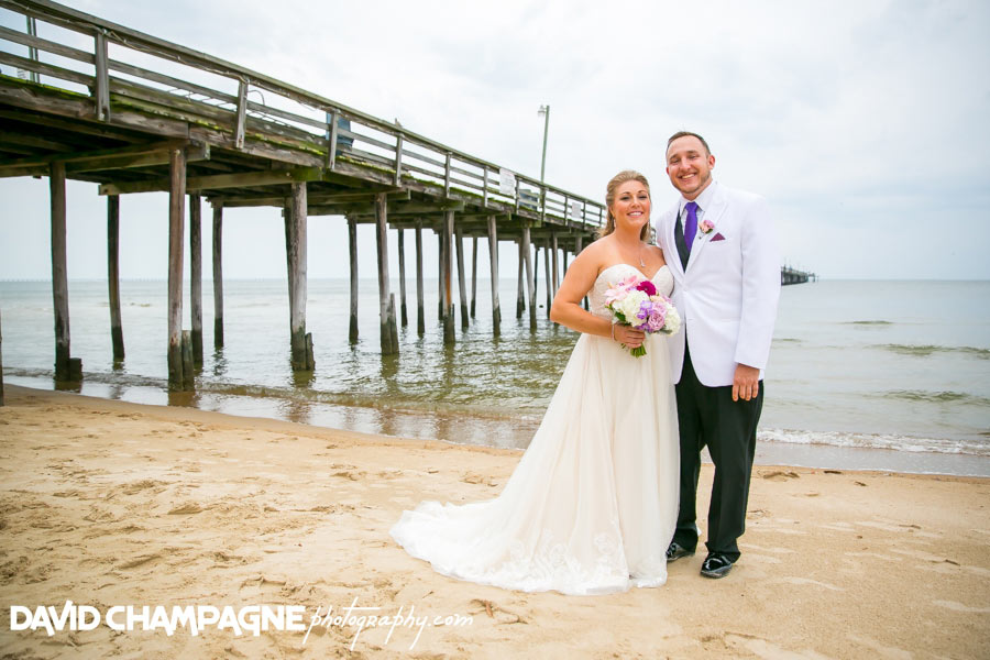20150912-virginia-beach-wedding-photographer-lesner-inn-wedding-photos-david-champagne-photography-0037