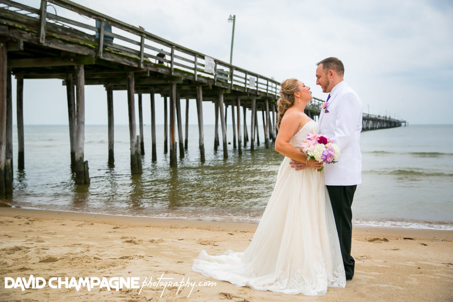 20150912-virginia-beach-wedding-photographer-lesner-inn-wedding-photos-david-champagne-photography-0038