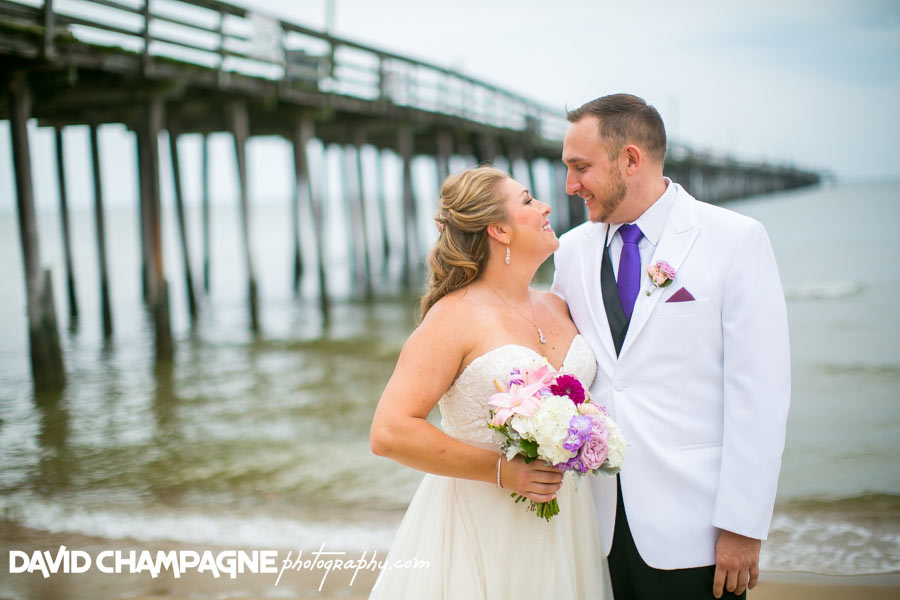 20150912-virginia-beach-wedding-photographer-lesner-inn-wedding-photos-david-champagne-photography-0039