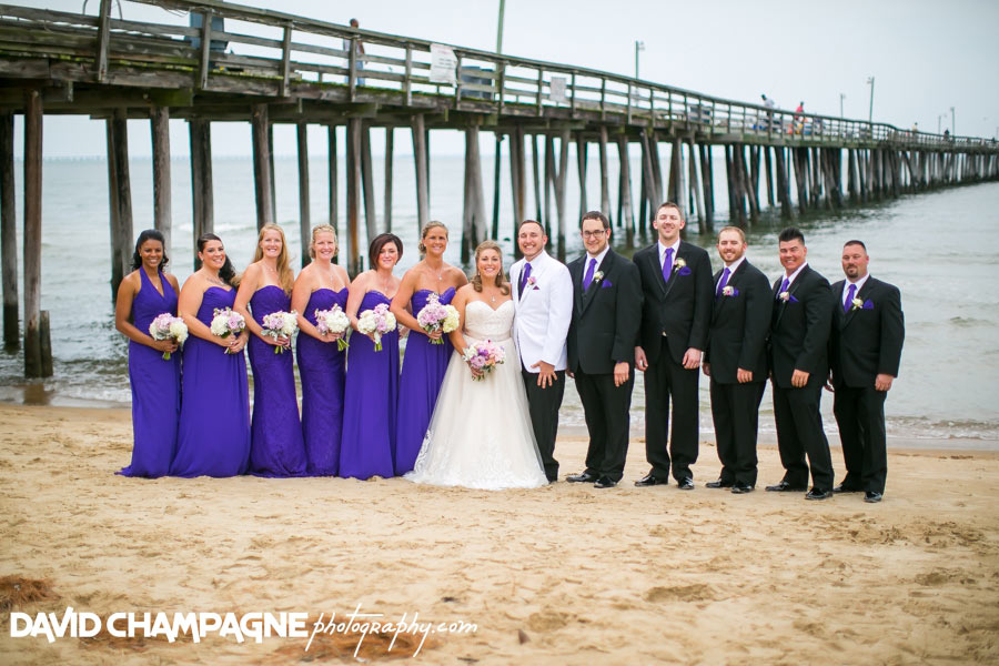 20150912-virginia-beach-wedding-photographer-lesner-inn-wedding-photos-david-champagne-photography-0040