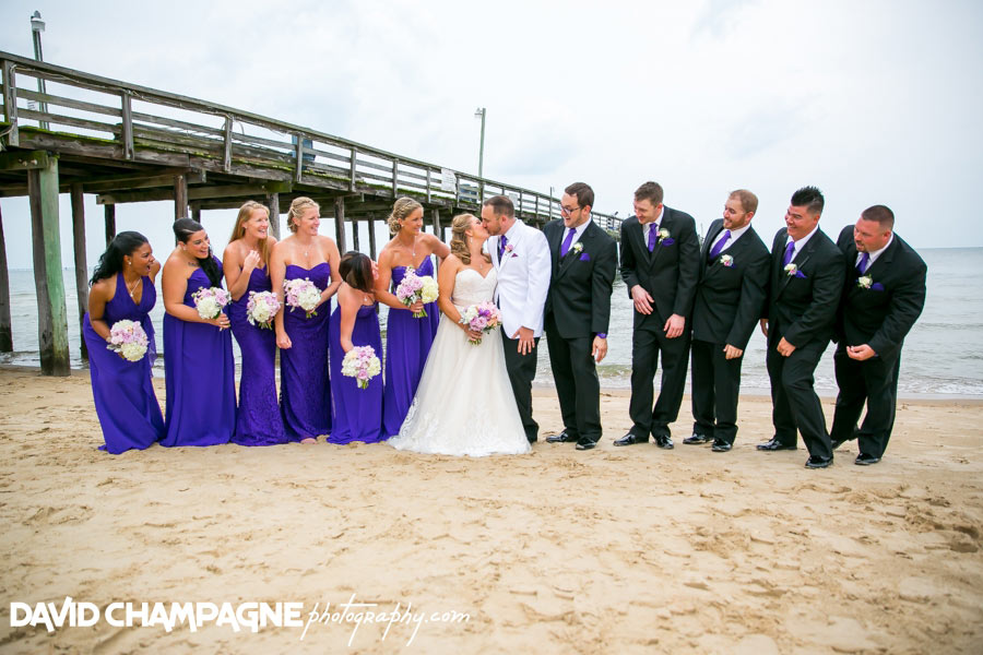 20150912-virginia-beach-wedding-photographer-lesner-inn-wedding-photos-david-champagne-photography-0042