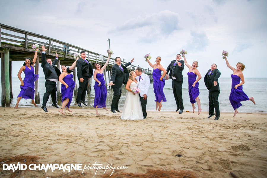 20150912-virginia-beach-wedding-photographer-lesner-inn-wedding-photos-david-champagne-photography-0044