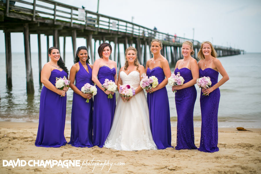 20150912-virginia-beach-wedding-photographer-lesner-inn-wedding-photos-david-champagne-photography-0045