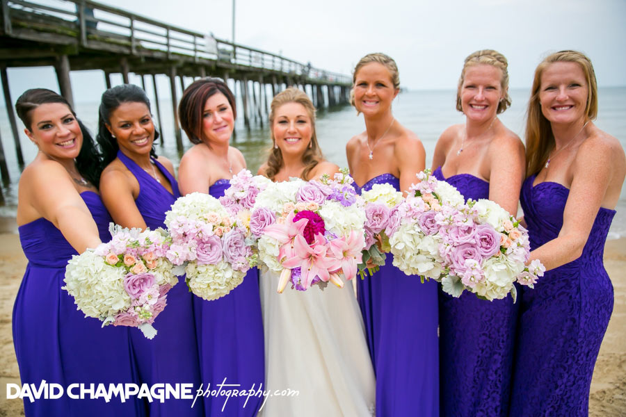 20150912-virginia-beach-wedding-photographer-lesner-inn-wedding-photos-david-champagne-photography-0046