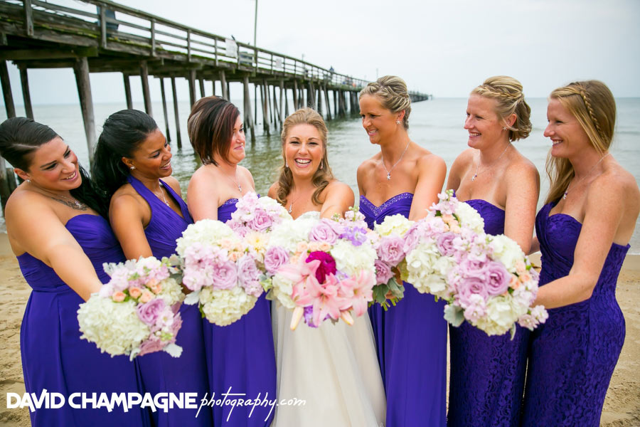 20150912-virginia-beach-wedding-photographer-lesner-inn-wedding-photos-david-champagne-photography-0047