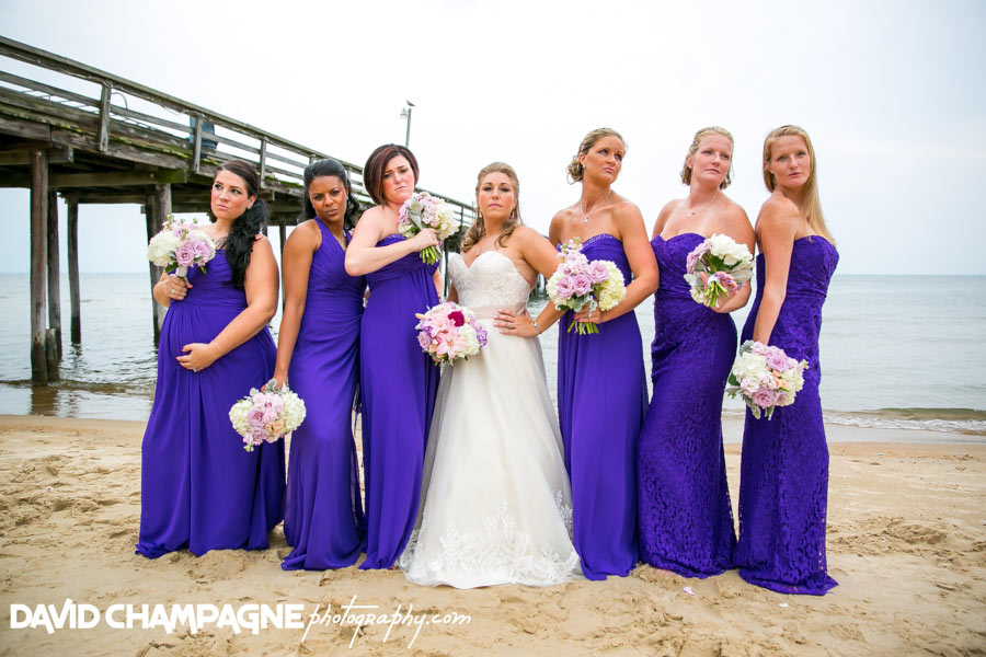 20150912-virginia-beach-wedding-photographer-lesner-inn-wedding-photos-david-champagne-photography-0048