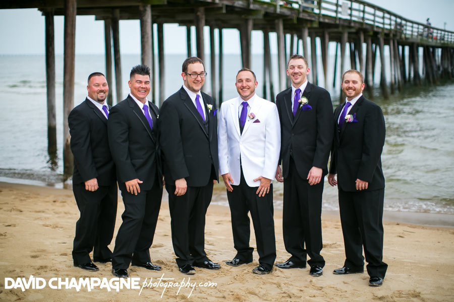 20150912-virginia-beach-wedding-photographer-lesner-inn-wedding-photos-david-champagne-photography-0049