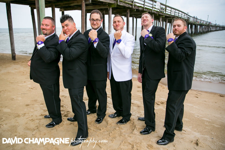 20150912-virginia-beach-wedding-photographer-lesner-inn-wedding-photos-david-champagne-photography-0051