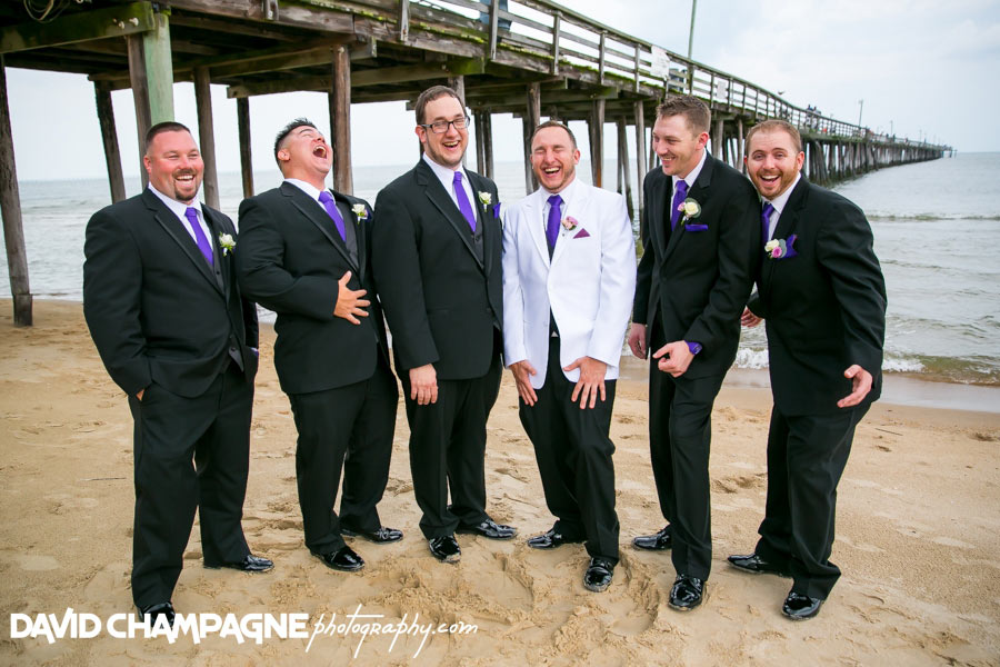 20150912-virginia-beach-wedding-photographer-lesner-inn-wedding-photos-david-champagne-photography-0052