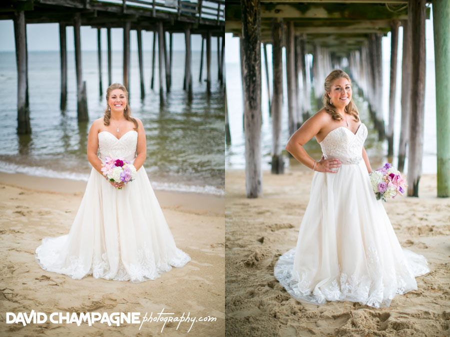 20150912-virginia-beach-wedding-photographer-lesner-inn-wedding-photos-david-champagne-photography-0053