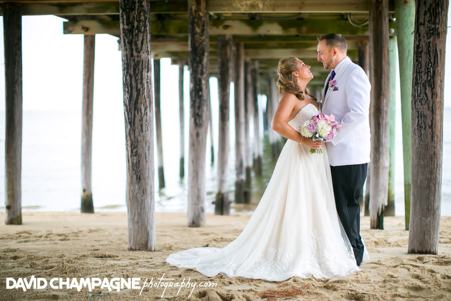 20150912-virginia-beach-wedding-photographer-lesner-inn-wedding-photos-david-champagne-photography-0054