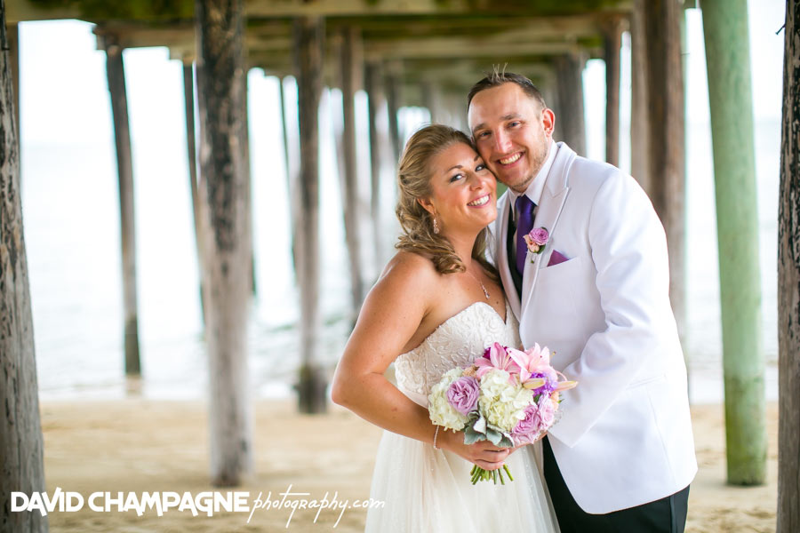 20150912-virginia-beach-wedding-photographer-lesner-inn-wedding-photos-david-champagne-photography-0055