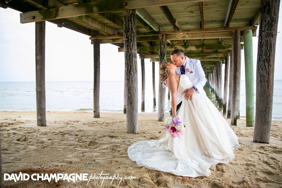 20150912-virginia-beach-wedding-photographer-lesner-inn-wedding-photos-david-champagne-photography-0056