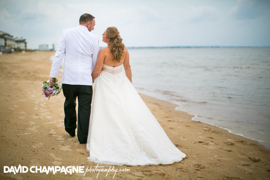 20150912-virginia-beach-wedding-photographer-lesner-inn-wedding-photos-david-champagne-photography-0057