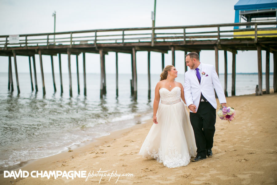 20150912-virginia-beach-wedding-photographer-lesner-inn-wedding-photos-david-champagne-photography-0058