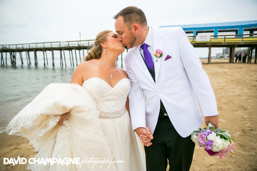20150912-virginia-beach-wedding-photographer-lesner-inn-wedding-photos-david-champagne-photography-0059
