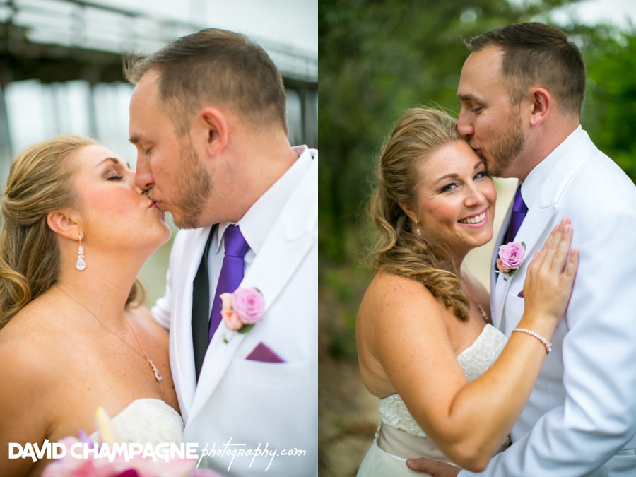 20150912-virginia-beach-wedding-photographer-lesner-inn-wedding-photos-david-champagne-photography-0061