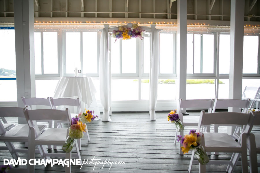 20150912-virginia-beach-wedding-photographer-lesner-inn-wedding-photos-david-champagne-photography-0064