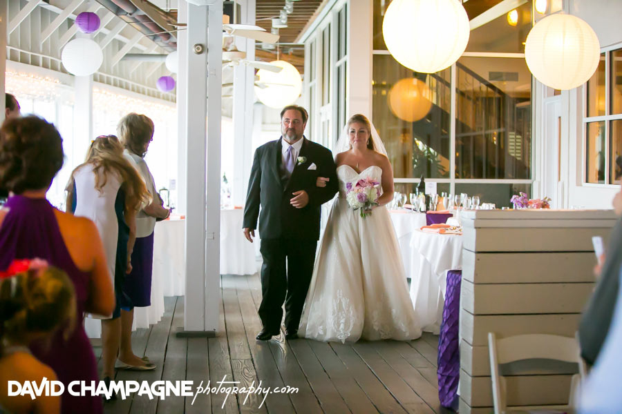20150912-virginia-beach-wedding-photographer-lesner-inn-wedding-photos-david-champagne-photography-0066