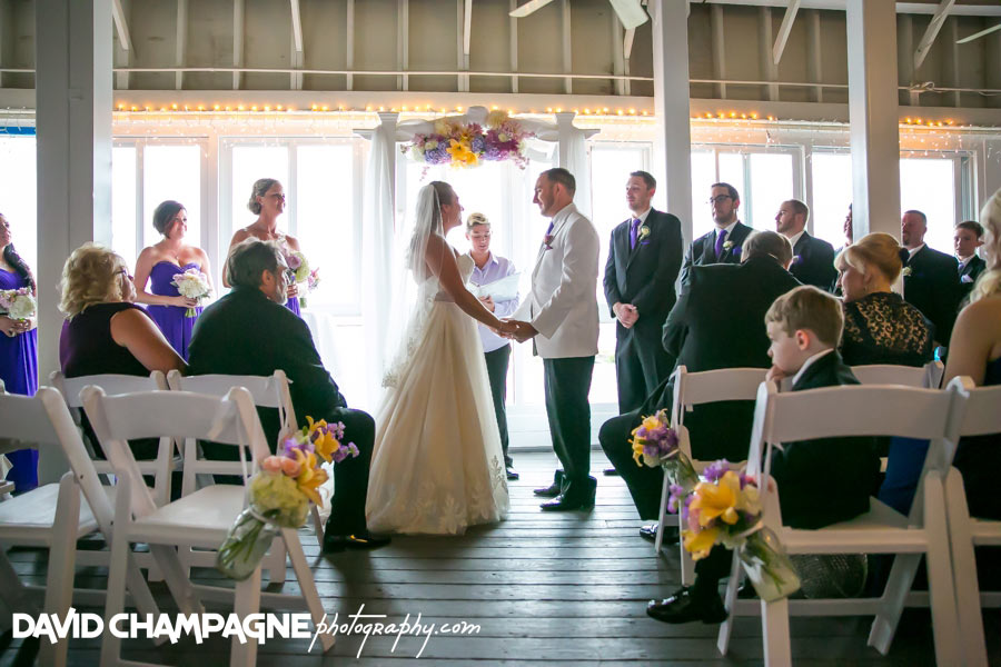 20150912-virginia-beach-wedding-photographer-lesner-inn-wedding-photos-david-champagne-photography-0067