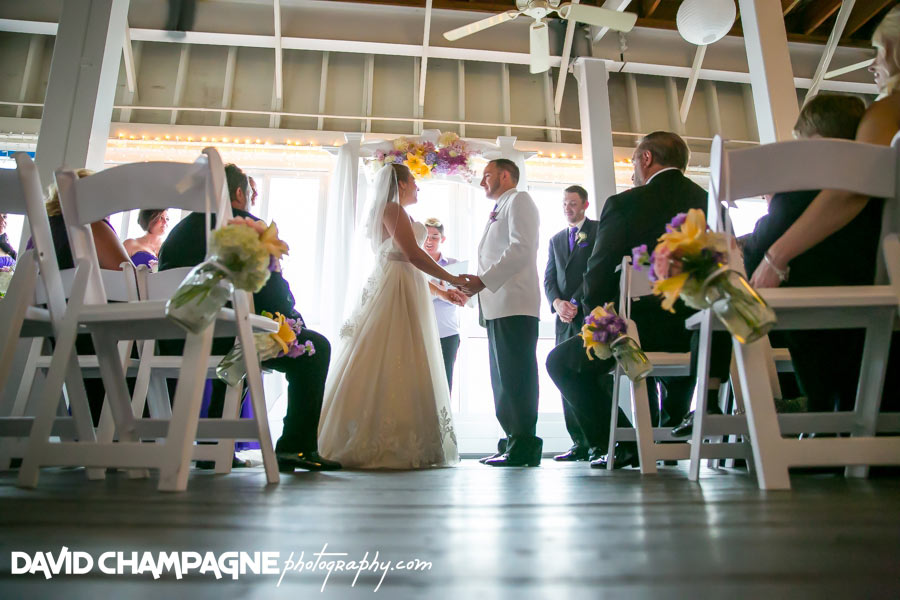 20150912-virginia-beach-wedding-photographer-lesner-inn-wedding-photos-david-champagne-photography-0069