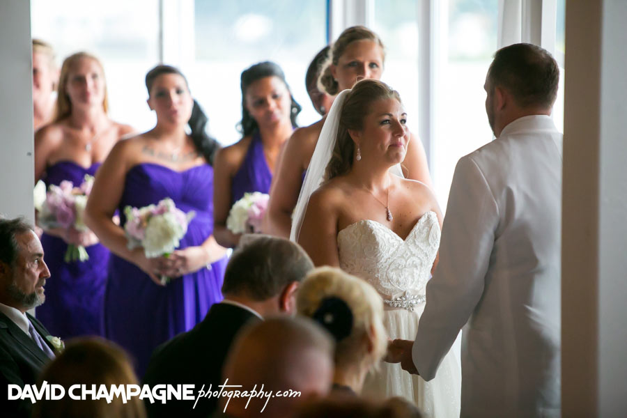 20150912-virginia-beach-wedding-photographer-lesner-inn-wedding-photos-david-champagne-photography-0070