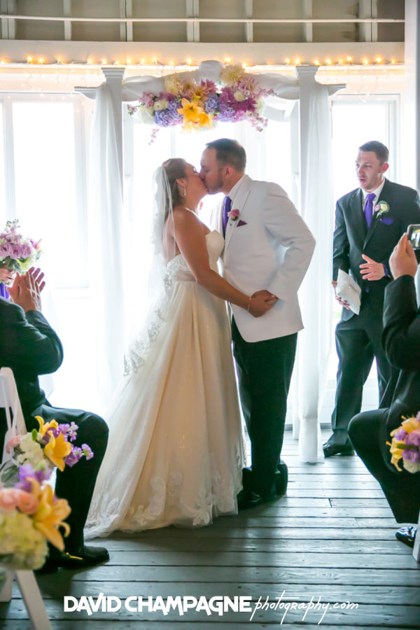 20150912-virginia-beach-wedding-photographer-lesner-inn-wedding-photos-david-champagne-photography-0071