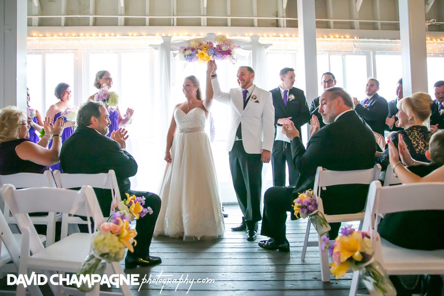 20150912-virginia-beach-wedding-photographer-lesner-inn-wedding-photos-david-champagne-photography-0072