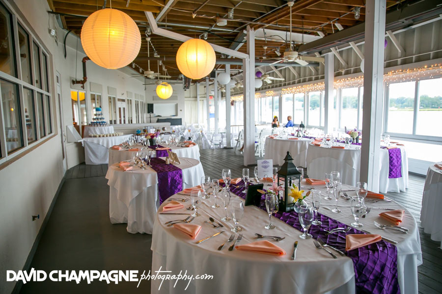 20150912-virginia-beach-wedding-photographer-lesner-inn-wedding-photos-david-champagne-photography-0073