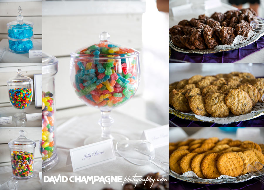 20150912-virginia-beach-wedding-photographer-lesner-inn-wedding-photos-david-champagne-photography-0077