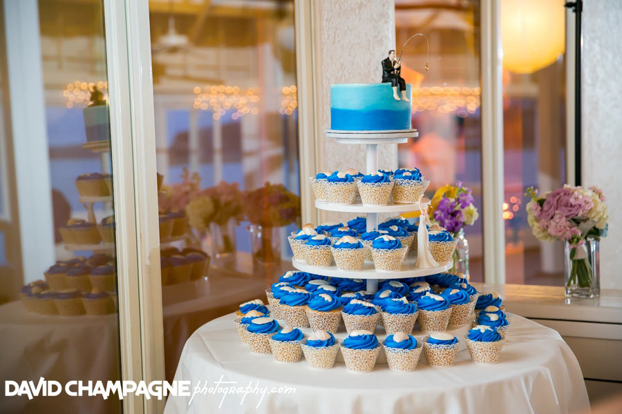 20150912-virginia-beach-wedding-photographer-lesner-inn-wedding-photos-david-champagne-photography-0079