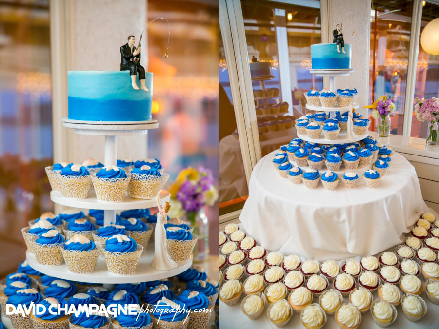 20150912-virginia-beach-wedding-photographer-lesner-inn-wedding-photos-david-champagne-photography-0080