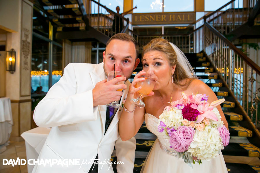 20150912-virginia-beach-wedding-photographer-lesner-inn-wedding-photos-david-champagne-photography-0086