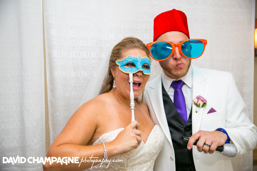 20150912-virginia-beach-wedding-photographer-lesner-inn-wedding-photos-david-champagne-photography-0087