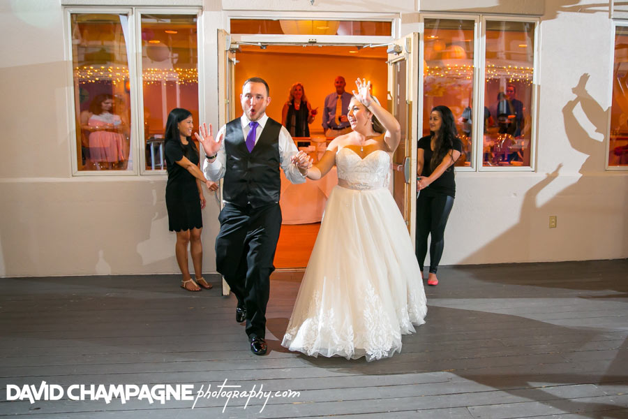 20150912-virginia-beach-wedding-photographer-lesner-inn-wedding-photos-david-champagne-photography-0088
