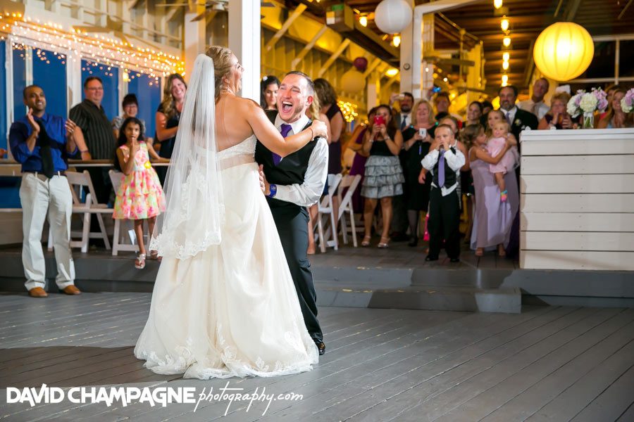 20150912-virginia-beach-wedding-photographer-lesner-inn-wedding-photos-david-champagne-photography-0089
