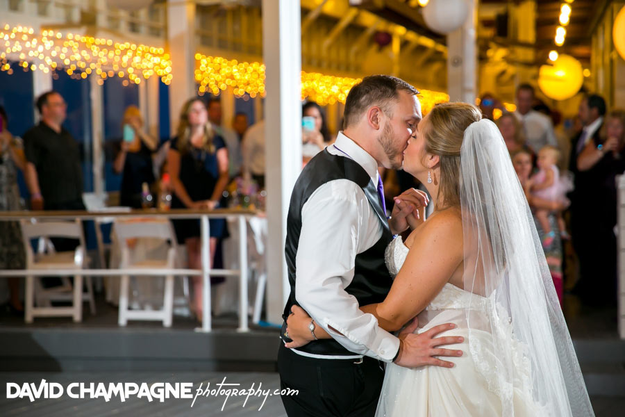 20150912-virginia-beach-wedding-photographer-lesner-inn-wedding-photos-david-champagne-photography-0090