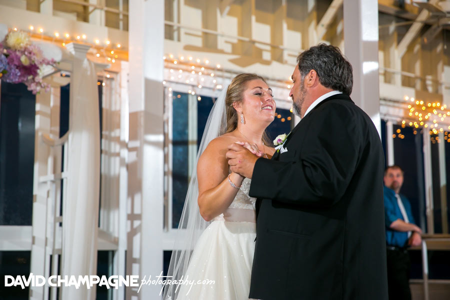 20150912-virginia-beach-wedding-photographer-lesner-inn-wedding-photos-david-champagne-photography-0091
