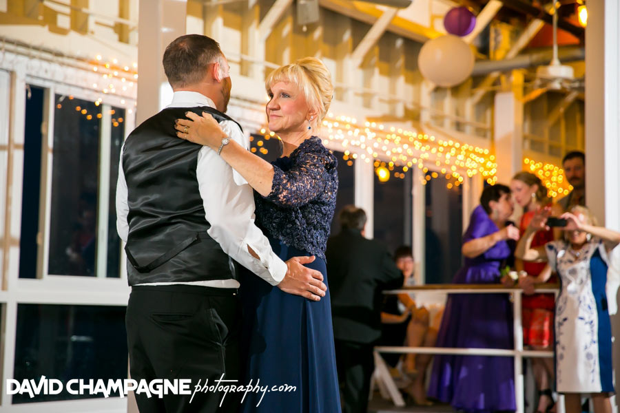 20150912-virginia-beach-wedding-photographer-lesner-inn-wedding-photos-david-champagne-photography-0092