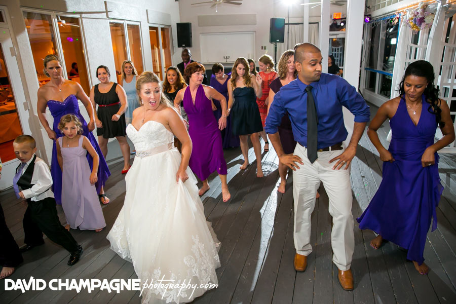 20150912-virginia-beach-wedding-photographer-lesner-inn-wedding-photos-david-champagne-photography-0093